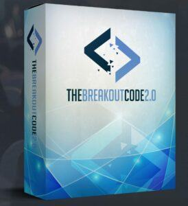 The-Breakout-Code-2.0-Review