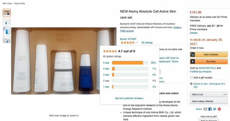 atomy-absolute-skincare-set-amazon-review