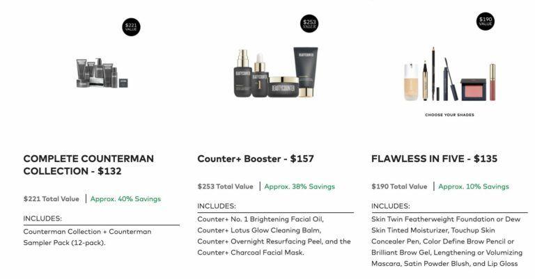 beautycounter-consultant-starter-kits-2