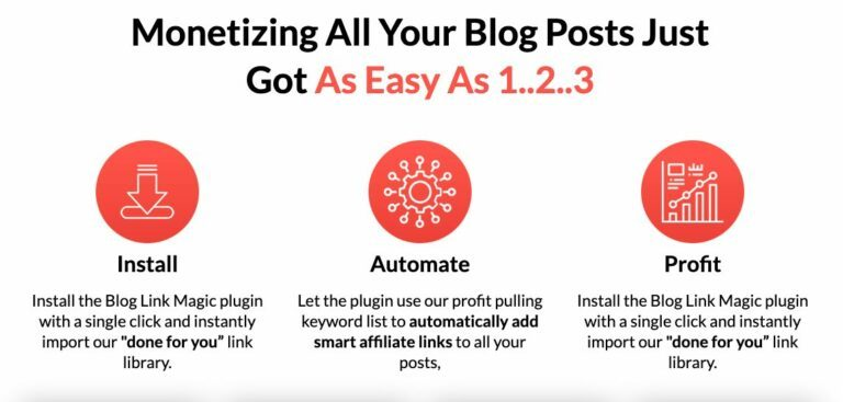 blog-link-magic-review-how-it-works