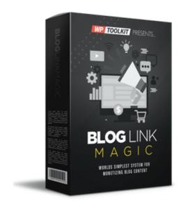 blog-link-magic-review-image