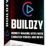 buildzy-review-product-image