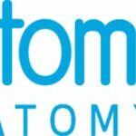 is-atomy-a-scam-image