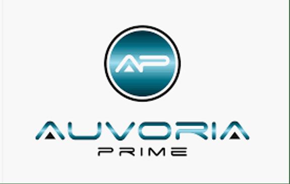 is-auvoria-prime-a-scam-company-logo
