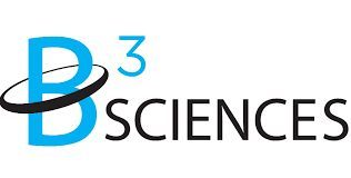 is-b3-sciences-a-scam-company-logo