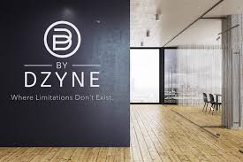 is bydzyne a scam - company brand