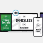 officeless-agency-masterclass-review-image