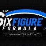 six-figure-formula-review-company-image