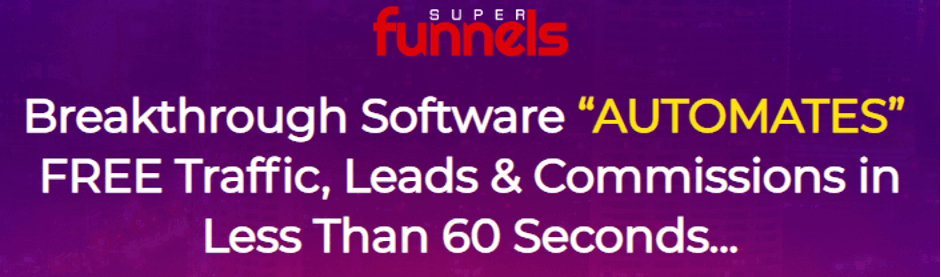 super-funnels-review-hype