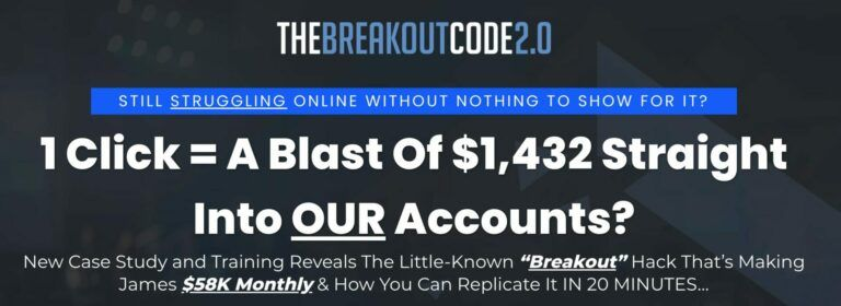 the-breakout-code-2.0-hype