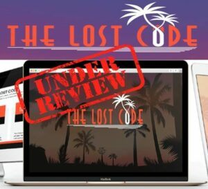 the-lost-code-review