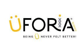 uforia-nutrition-scam