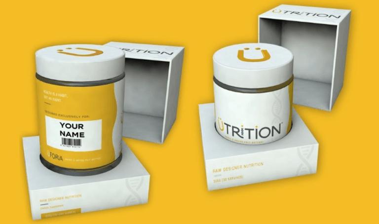 uforia-sciences-dna-testing-kit