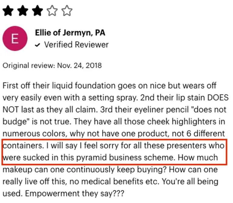 younique-pyramid-scheme-review