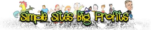 Simple Sites Big Profits Review - Company Image