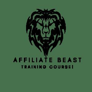 affiliate beast review - company logo