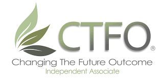 is changing the future outcome a scam - company logo