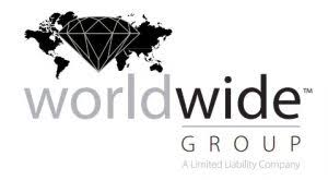 is world wide group a scam - company logo