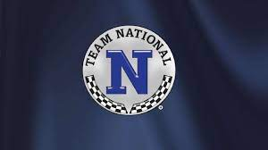 Is Team National a Pyramid Scheme - Company Logo