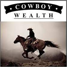 Is Cowboy Wealth a Scam - Company Image