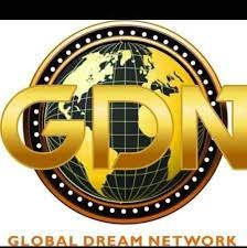 Is Global Dream Network a Scam - Company Logo