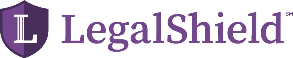 Is LegalShield a Scam - Company Logo