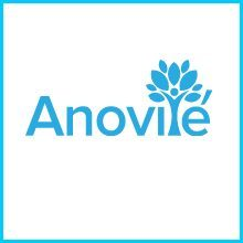 Is Anovite a Scam - Company Image