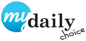 Is My Daily Choice a Scam - Company Logo