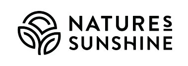 Is Natures Sunshine a scam - Company Logo