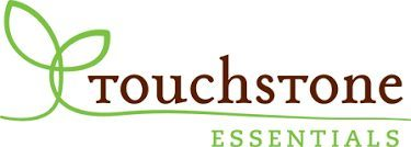 is touchstone essentials a scam - company logo