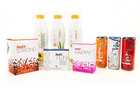 is vemma a pyramid scheme - product line