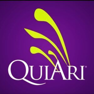 quiari-mlm-review-company-image