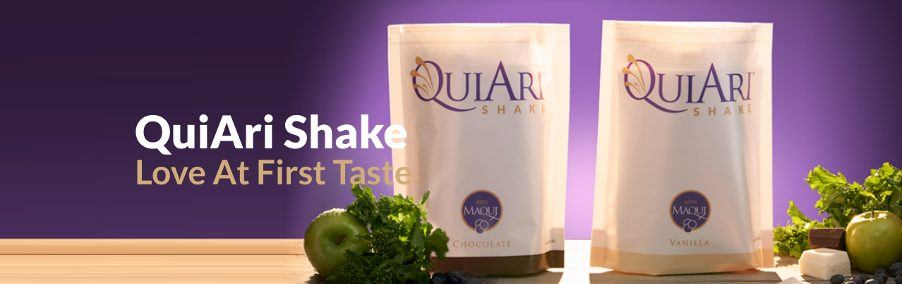 quiari-mlm-review-product-line
