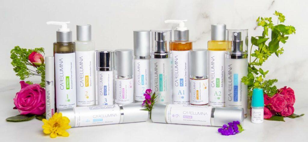 Carelumina-Skin-Care-Beauty-Products