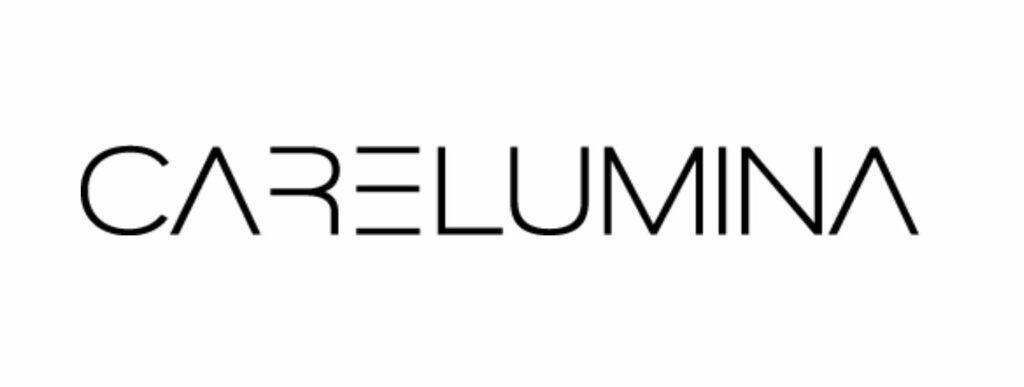is-carelumina-a-scam
