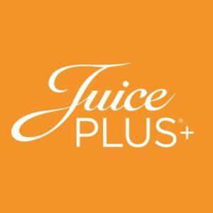 is-juice-plus-a-pyramid-scheme-company-logo