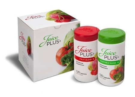 is-juice-plus-a-pyramid-scheme-flagship-product