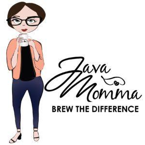 java-momma-logo