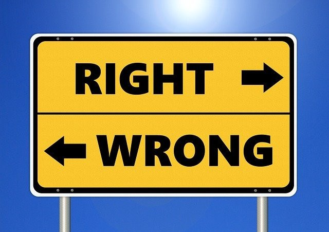 choose-the-right-product