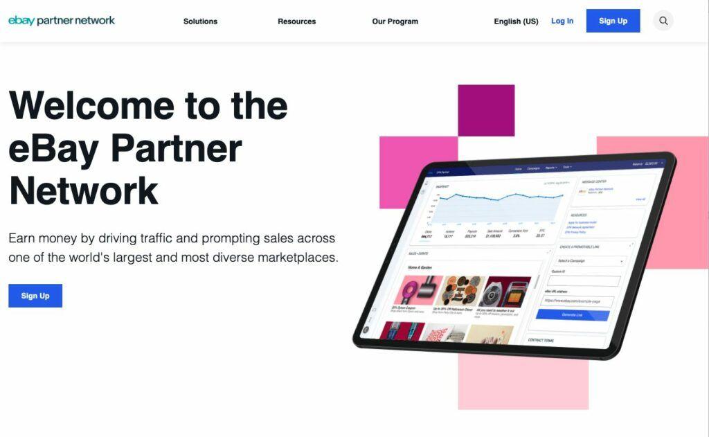 ebay-partner-network