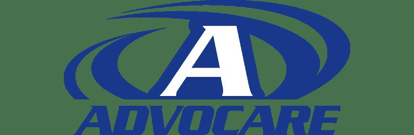 is-advocare-a-scam-logo