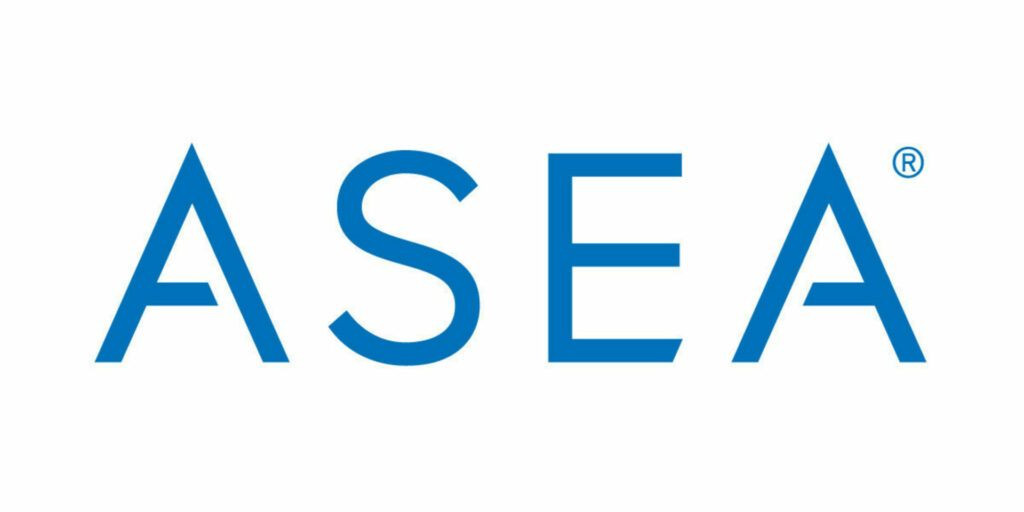 Is Asea A Scam-logo