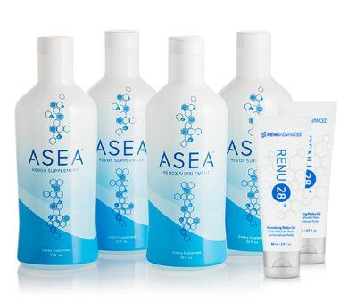 is-asea-a-scam-product-line