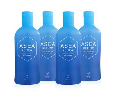 is-asea-a-scam-redox-water