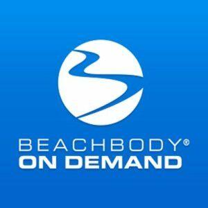 is-beachbody-a-scam-logo