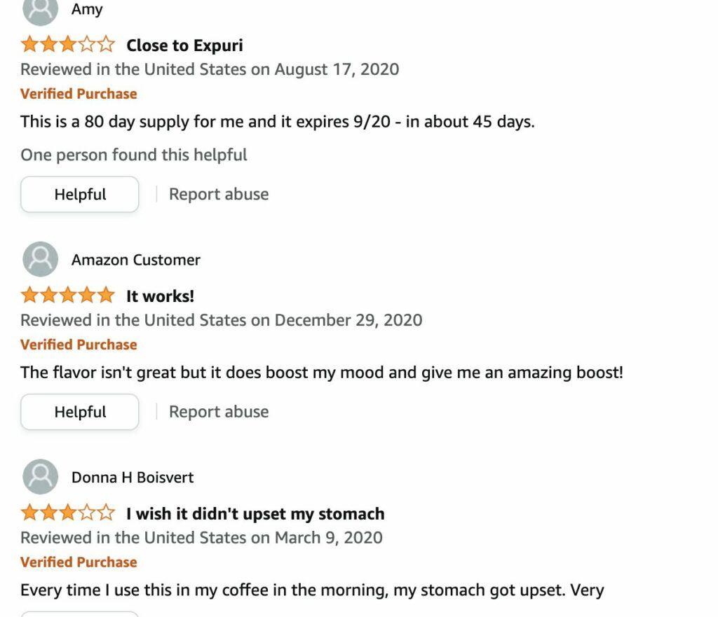 is-elepreneurs-a-scam-reviews
