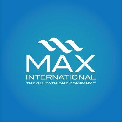 is-max-international-a-scam-logo