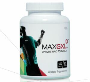 is-max-international-a-scam-max-gxl
