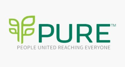 is-pure-a-scam-logo