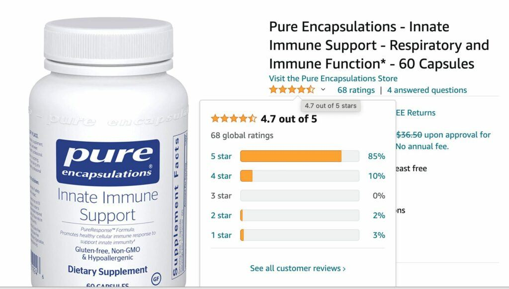 is-pure-a-scam-product-reviews